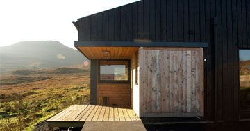 Rural Design Architects | DelysiaStyle